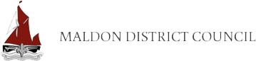 Maldon District Council
